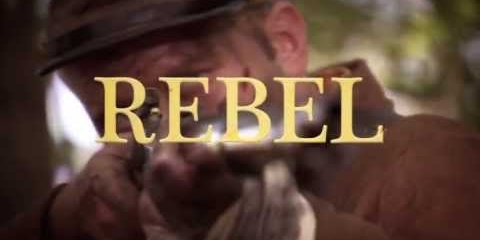 REBEL: The Making Of