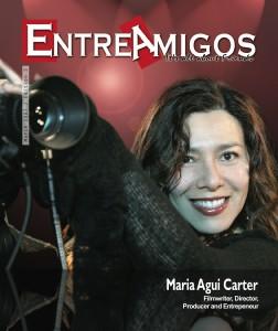 20090218Portada y CentroA