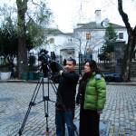 Director & photographer