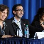 White House Latino Heritage-Panel3