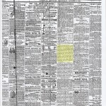 Louisville Daily Journal, Oct 9, 1861