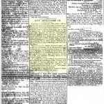 Daily Richmond Examiner, Sept 16, 1863